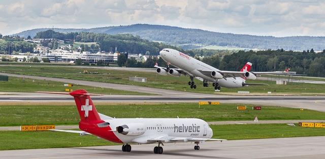 Technology aircraft passenger aircraft, science technology.
