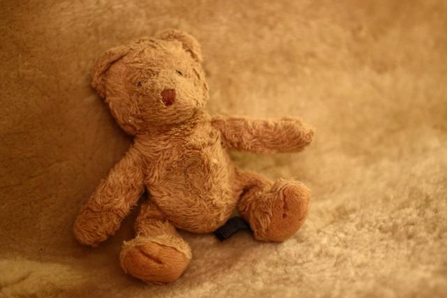 Teddy bear stuffed animal teddy.