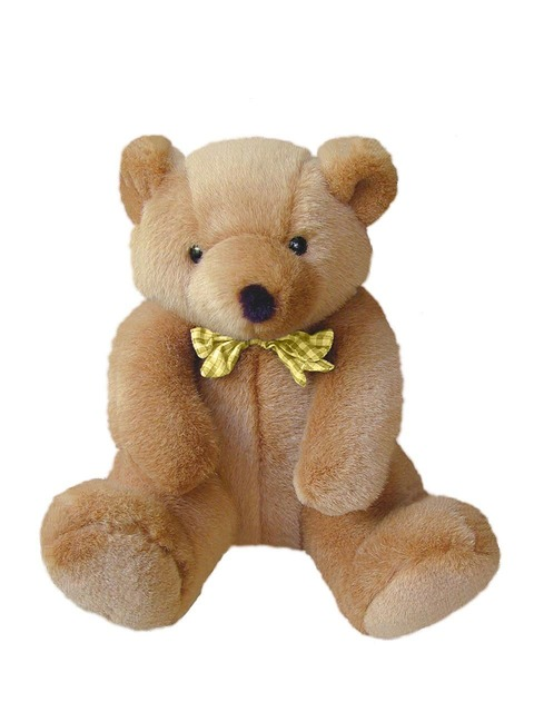 Teddy bear toy, animals.