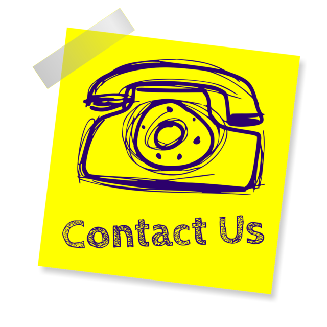Telephone contact us contact, business finance.