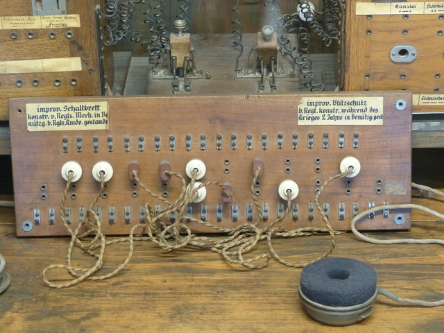 Telephone system historically pbx, computer communication.