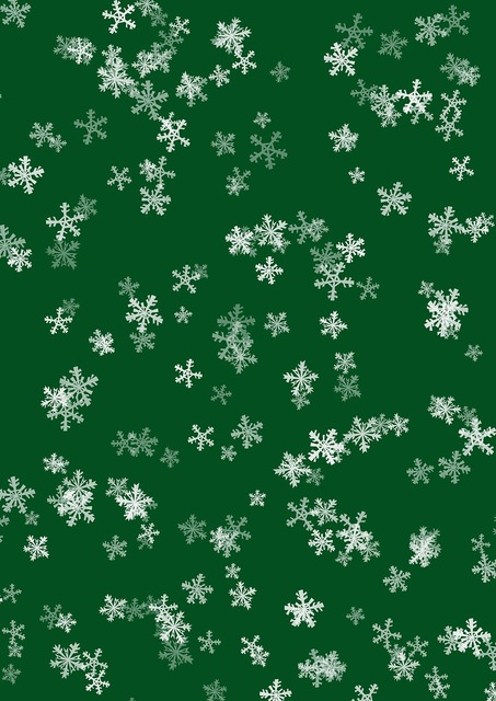 Template winter christmas, backgrounds textures.