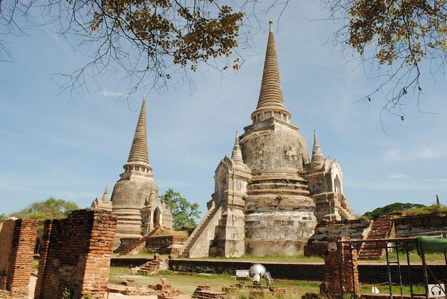 Temple pagoda buddhism, religion.