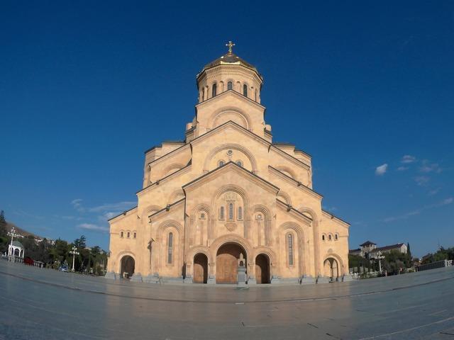 Temple religion architecture, religion.