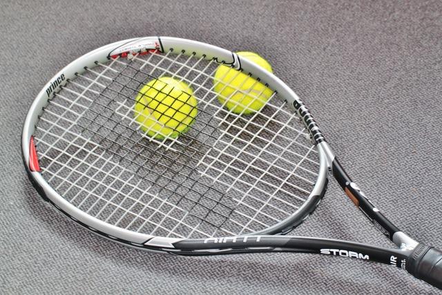 Tennis tennis racket tennis sports, sports.