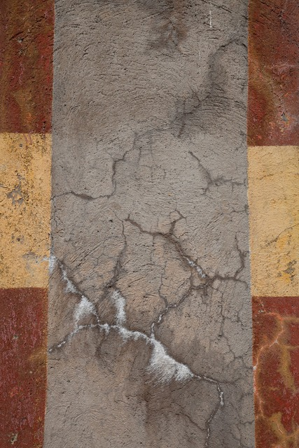 Texture concrete closeup, backgrounds textures.
