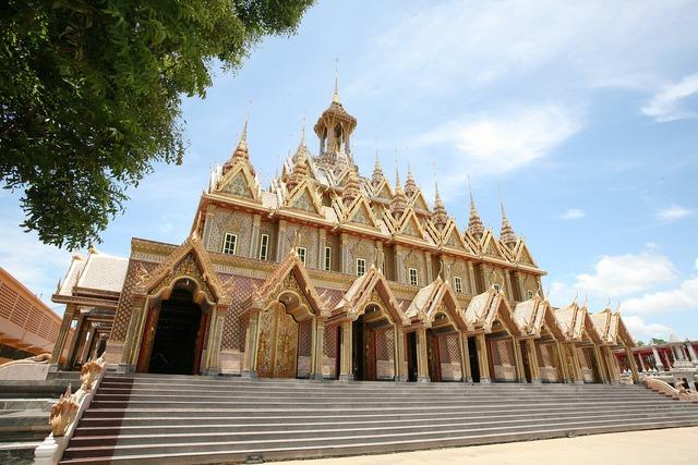Thailand measure free photos.
