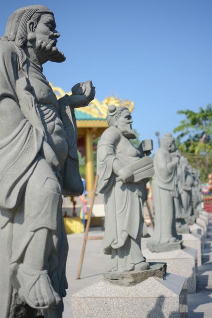 พระ thailand measure, religion.