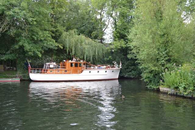 Thames river river thames, places monuments.