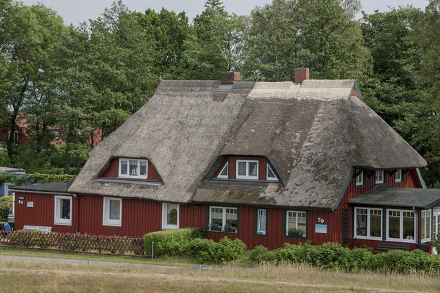 Thatched roof roof home, architecture buildings.