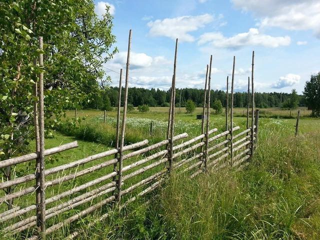 The garden farm vämland molkom.