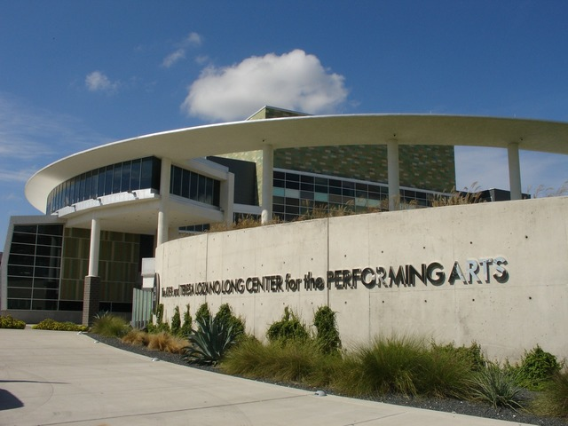 Theater austin texas, architecture buildings.