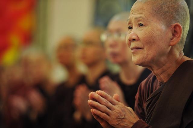Theravada buddhism buddhist buddhism, religion.