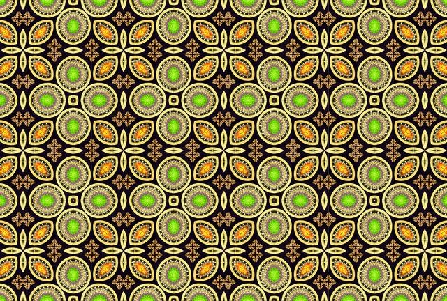 Tile background image decorative, backgrounds textures.