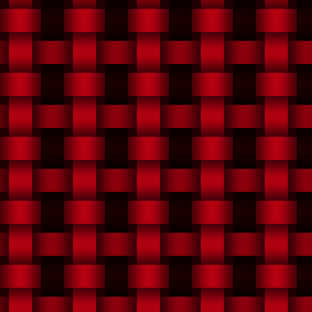 Tile seamless pattern, backgrounds textures.