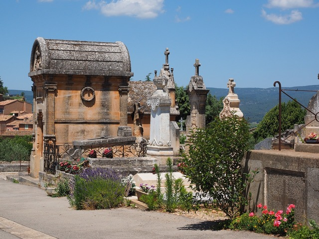 Tomb cemetery graves, religion.