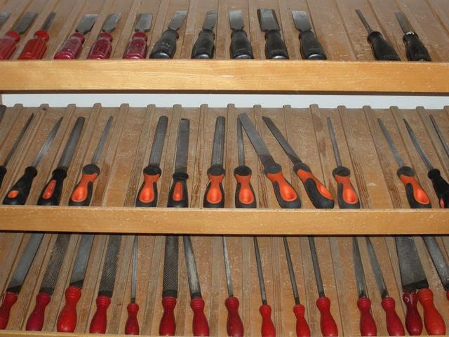 Tools rasp file.