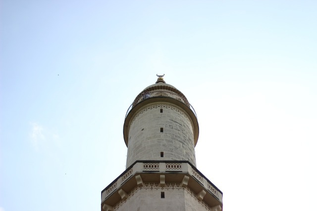 Top tower monument, architecture buildings.