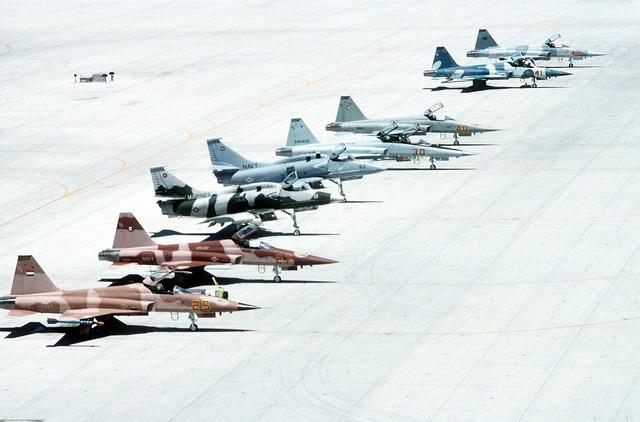 Topgun fighter jets fighter fighter jets.