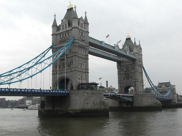 Tower bridge london england, architecture buildings.