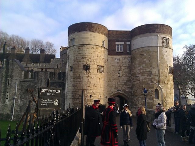 Tower of london architecture castle, architecture buildings.