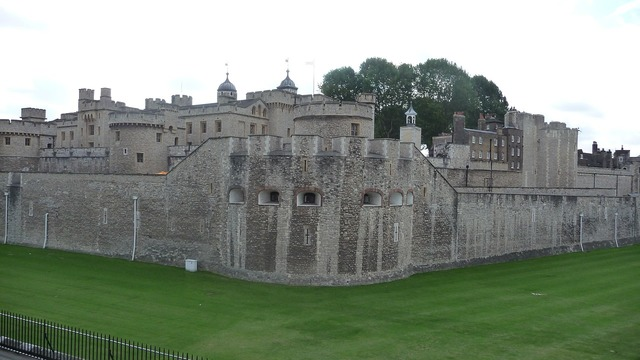 Tower of london tower london, architecture buildings.