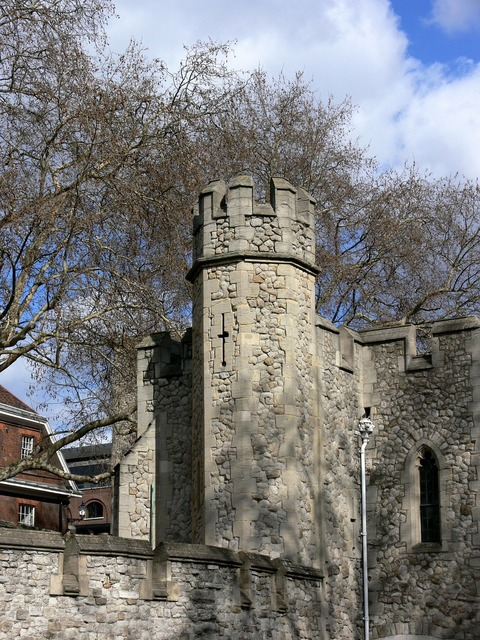 Tower tower of london london, architecture buildings.