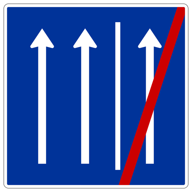 Traffic sign road sign shield, transportation traffic.