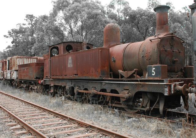 Train steam train railway, transportation traffic.