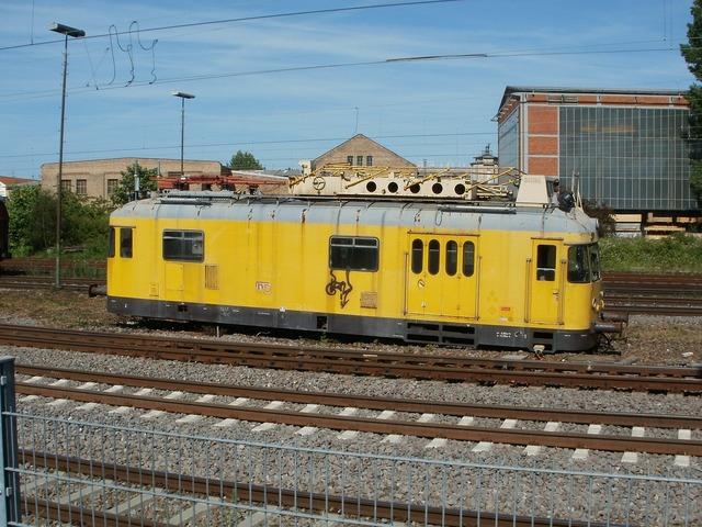 Trainstation railway train, transportation traffic.