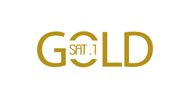 Transmitter logo sat.