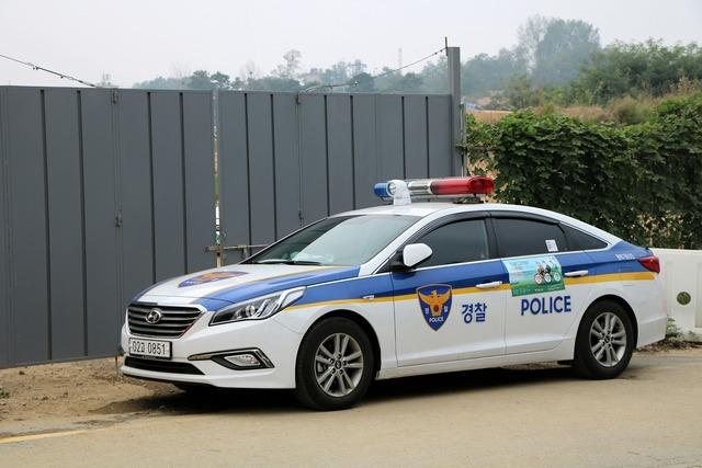 Transportation police road, transportation traffic.