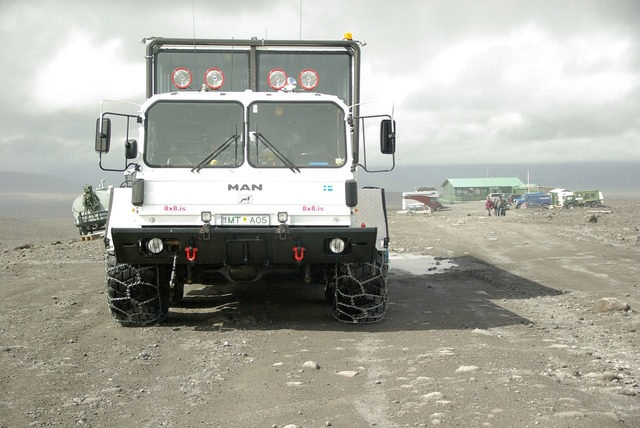 Truck all-terrain vehicle adventure, transportation traffic.