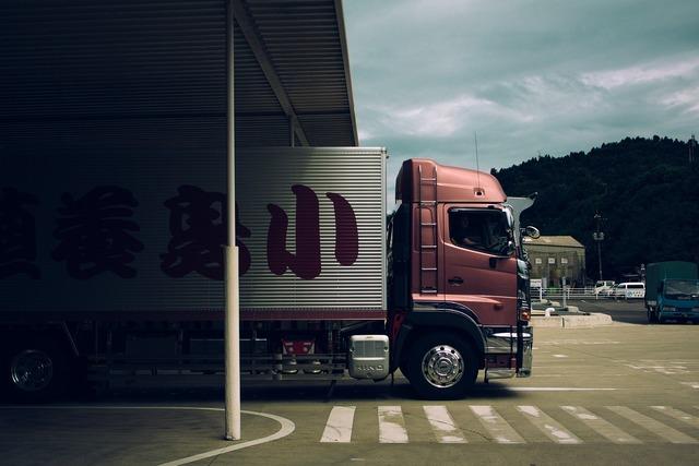 Truck lorry transportation, transportation traffic.
