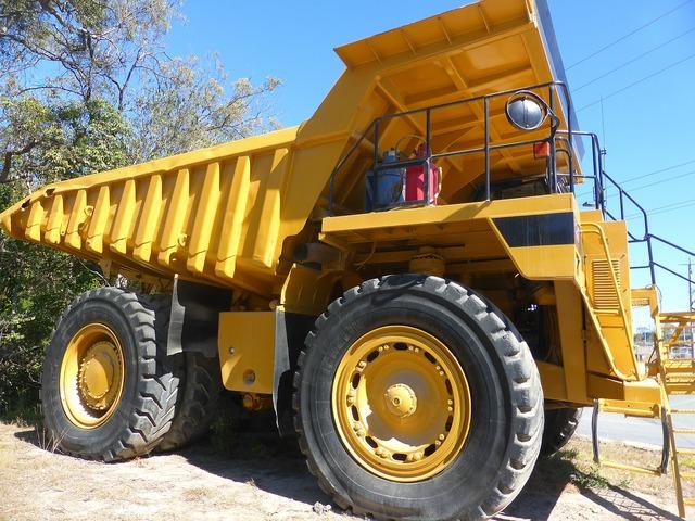 Truck vehicle transportation, transportation traffic.