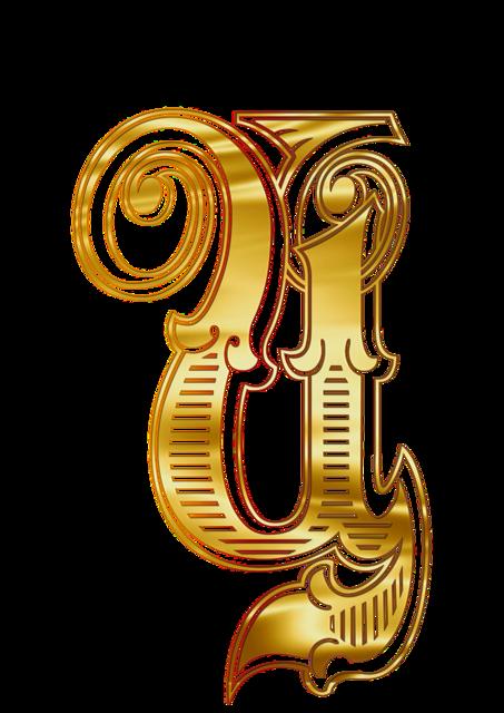 Ts letters alphabet.