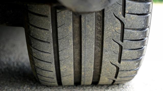 Tyre car wheel, transportation traffic.