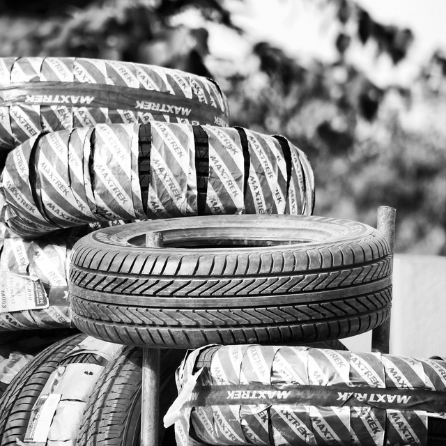 Tyres rubber tire, transportation traffic.