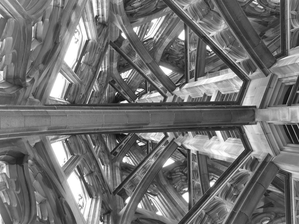 Ulm cathedral münster architecture, architecture buildings.