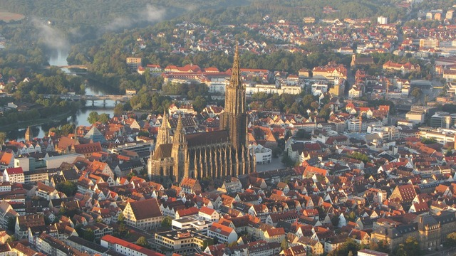 Ulm cathedral ulm münster, architecture buildings.