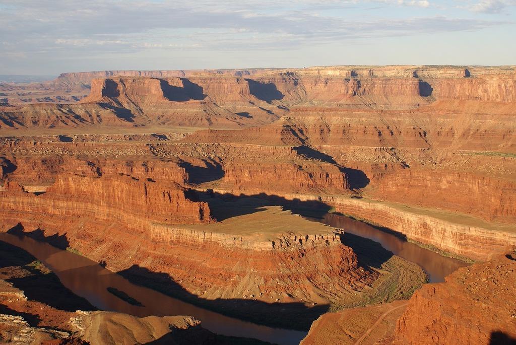 United states colorado mountains.