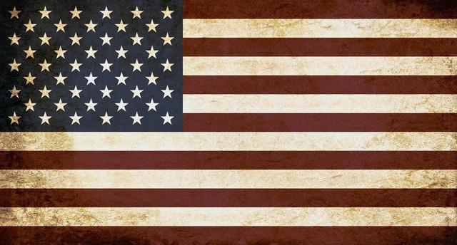 United states of.