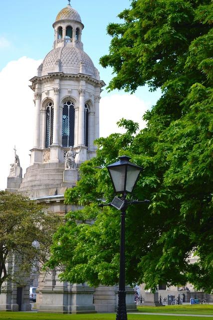 University architecture building, architecture buildings.