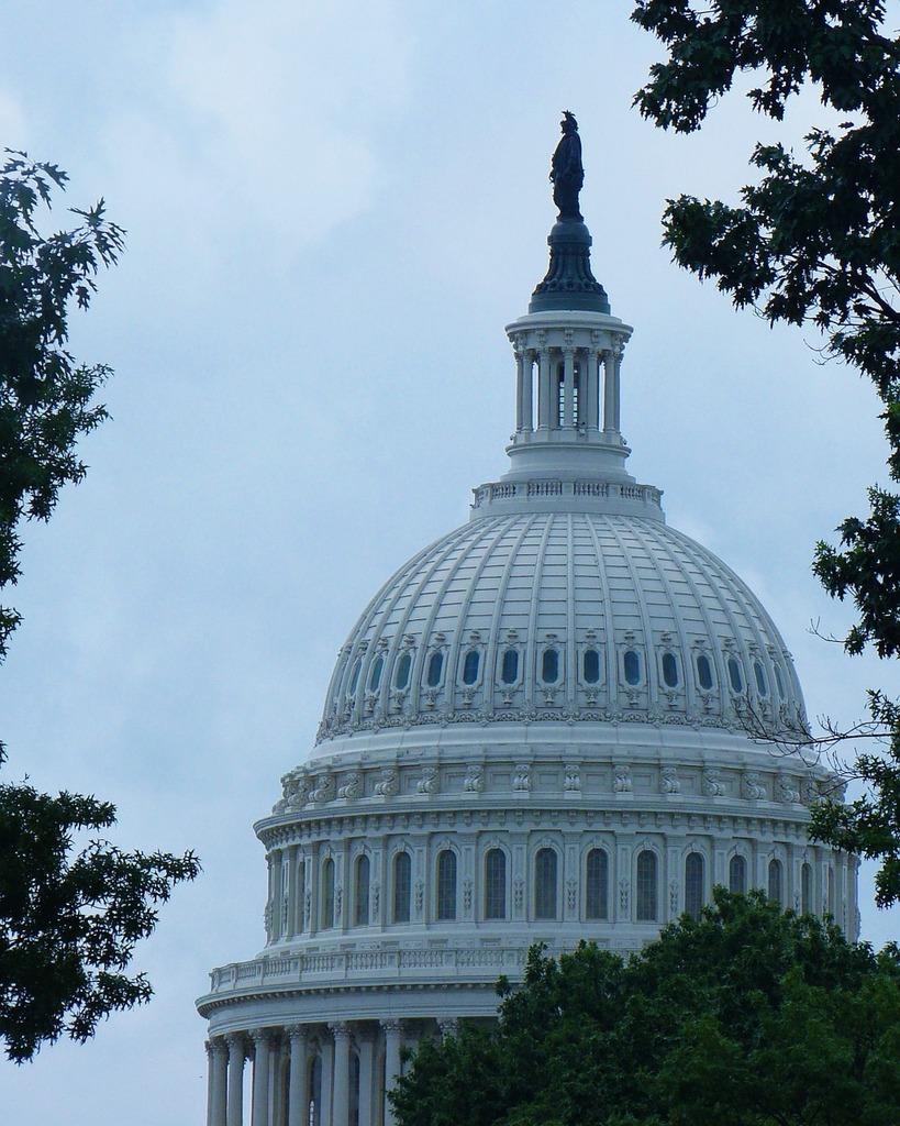Us capitol building washington dc government, places monuments.