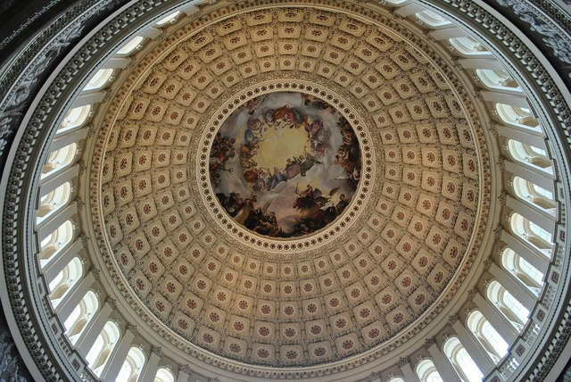 Us capitol dome architecture, architecture buildings.