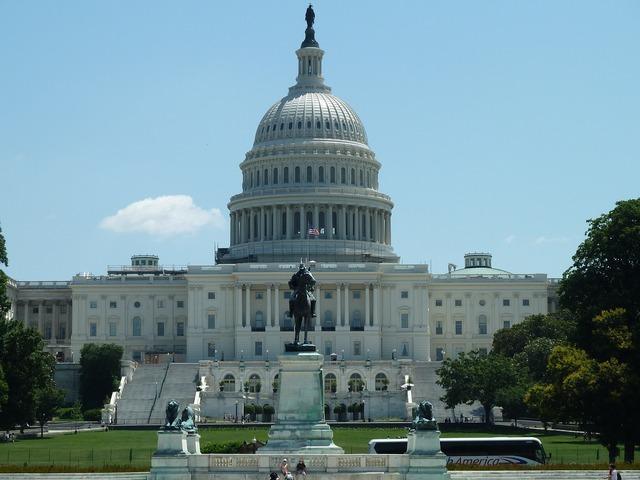 Us capitol government washington dc, architecture buildings.
