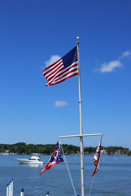 Us flag flag stars stripes.