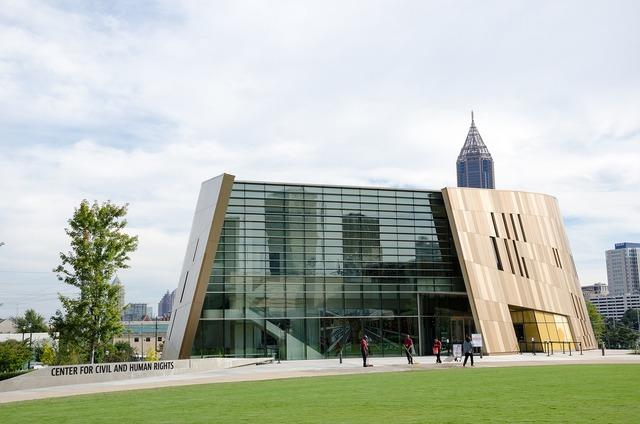 Usa america building, architecture buildings.