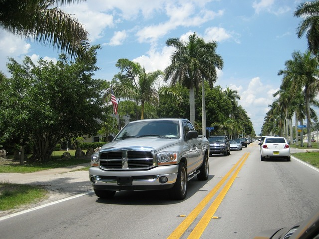 Usa auto vehicle, transportation traffic.