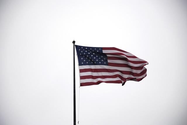 Usa flag american flag.